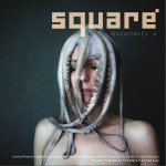 Nouveau numéro de Squaremag disponible en ligne