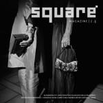 Nouveau numéro de Square Magazine en ligne