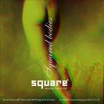 Contribuez au numéro spécial de Square Magazine sur le corps