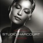 Studio Harcourt de 1934-2009 la griffe des stars