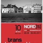 Transphotographiques 2011