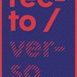La ventes aux enchères Recto / Verso est repoussée