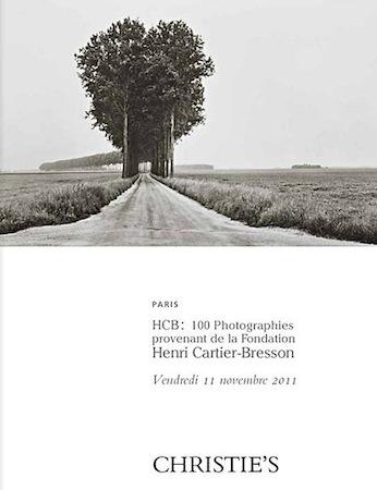 VENTE-HCB-CHRISTIES-2011.jpg