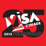 Visa pour l'image 2013 à Perpignan