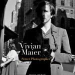 Une rencontre avec Vivian Maier