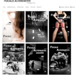 Focale alternative magazine ou webzine ?