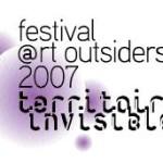 @rt Outsiders, 8ème du nom à la MEP
