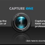 Capture One Bêta 4.1 – tout un programme