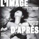 10 photographes de Magnum