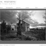C. W. Marsens