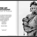Fine Art Photography Gallery