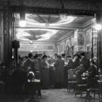 Léon Gimpel au musée d'Orsay, audaces d'un photographe