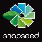 Snapseed pour iOS est en promotion !