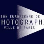 Prochainement à la Maison Européenne de la Photographie