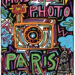 Mois de la Photo 2008, 11ème jour