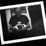Polaroid, le projet fou