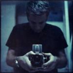 Polaroid, 70 années d'images instantannées