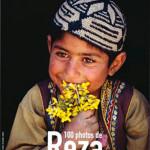 Reza pour RSF