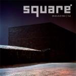 le Squaremag numéro 2 est online