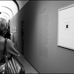 Vers le reportage au musée d'Orsay
