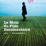 8ème édition du mois du film documentaire